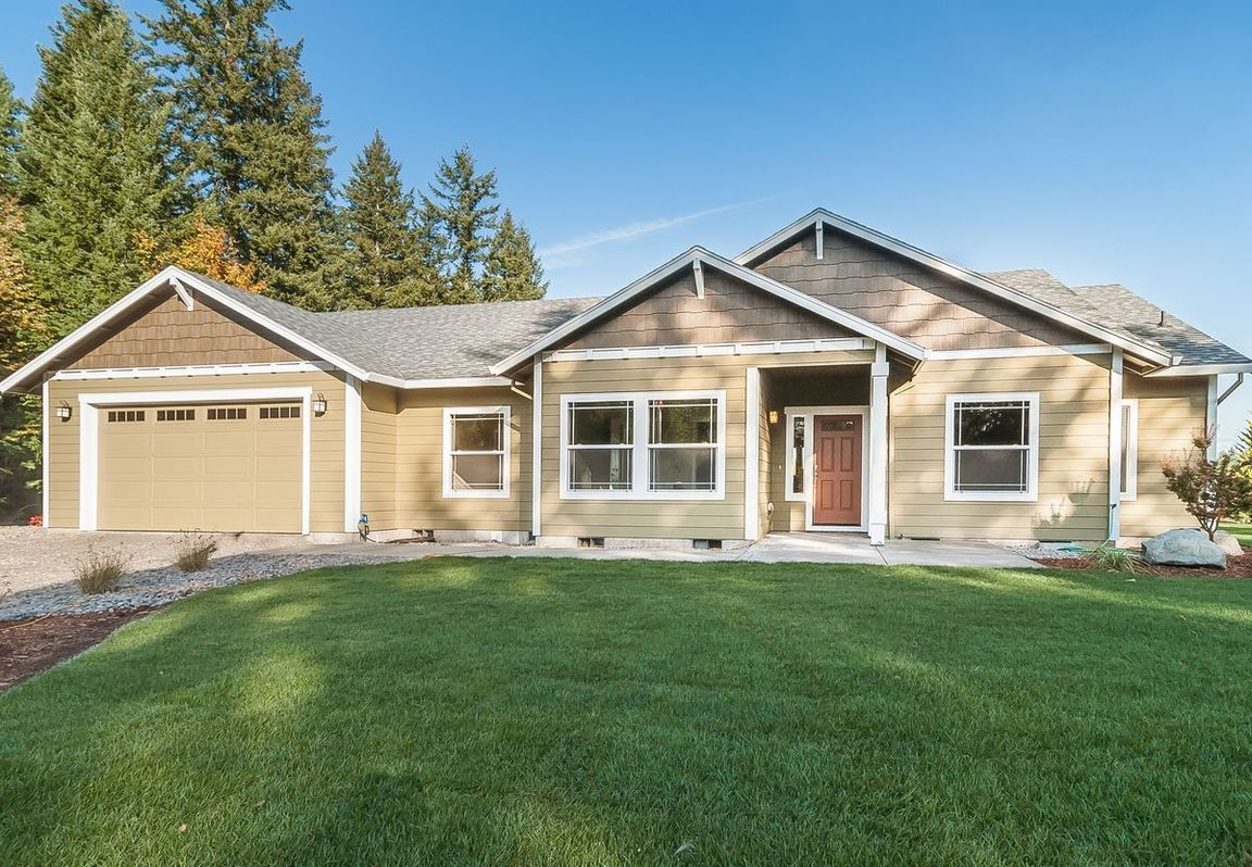 The Oswego - Build On Your Lot At Treasure Valley Caldwell ID 83605 id-121009 homes for sale
