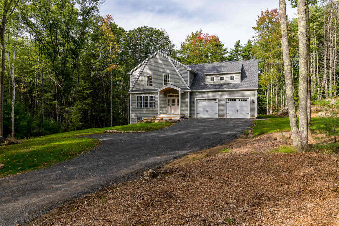 155 LOGGING ROAD York ME 03902 id-1486700 homes for sale