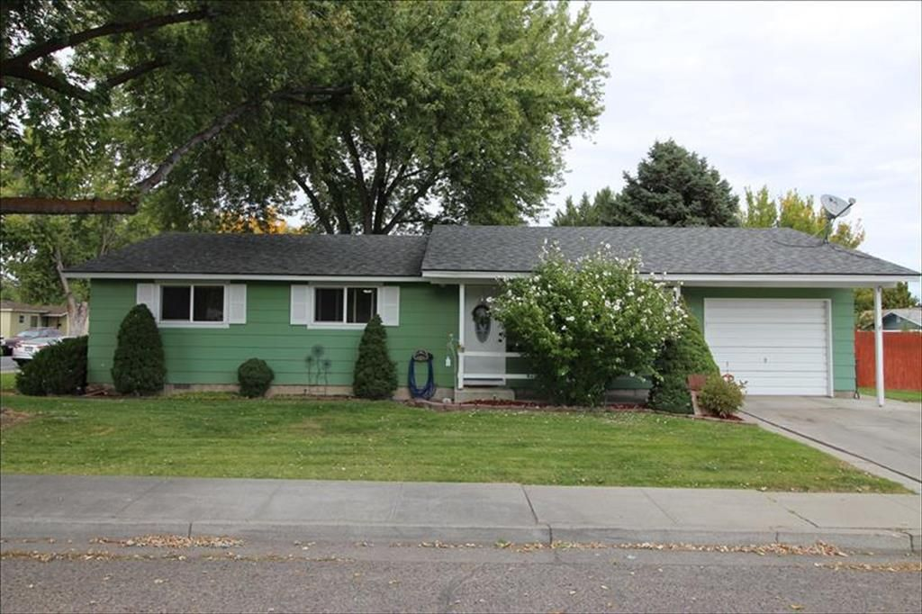 1010 E 9TH NORTH Mountain Home ID 83647 id-1468200 homes for sale