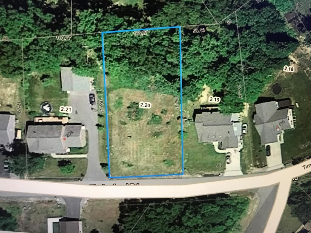202 TIMBERLAND ROAD Beckley WV 25801 id-1472384 homes for sale