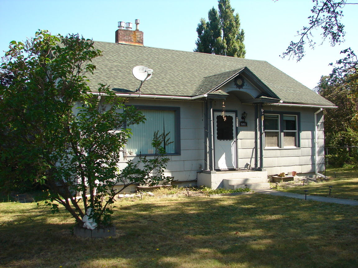 6531 MONROE STREET Bonners Ferry ID 83805 id-1476406 homes for sale