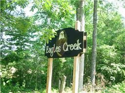 SUMMERFIELD RD LOT# 15 Monteagle TN 37356 id-1435999 homes for sale
