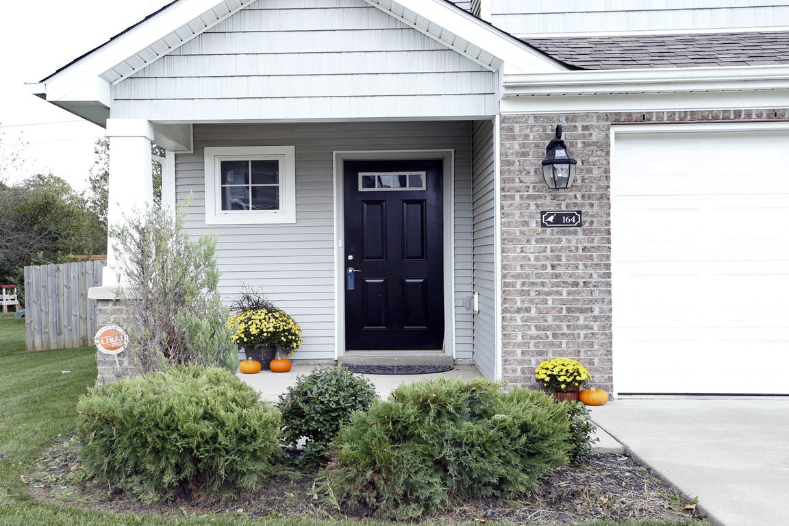 164 SUTTON PLACE BOULEVARD Georgetown KY 40324 id-1519977 homes for sale