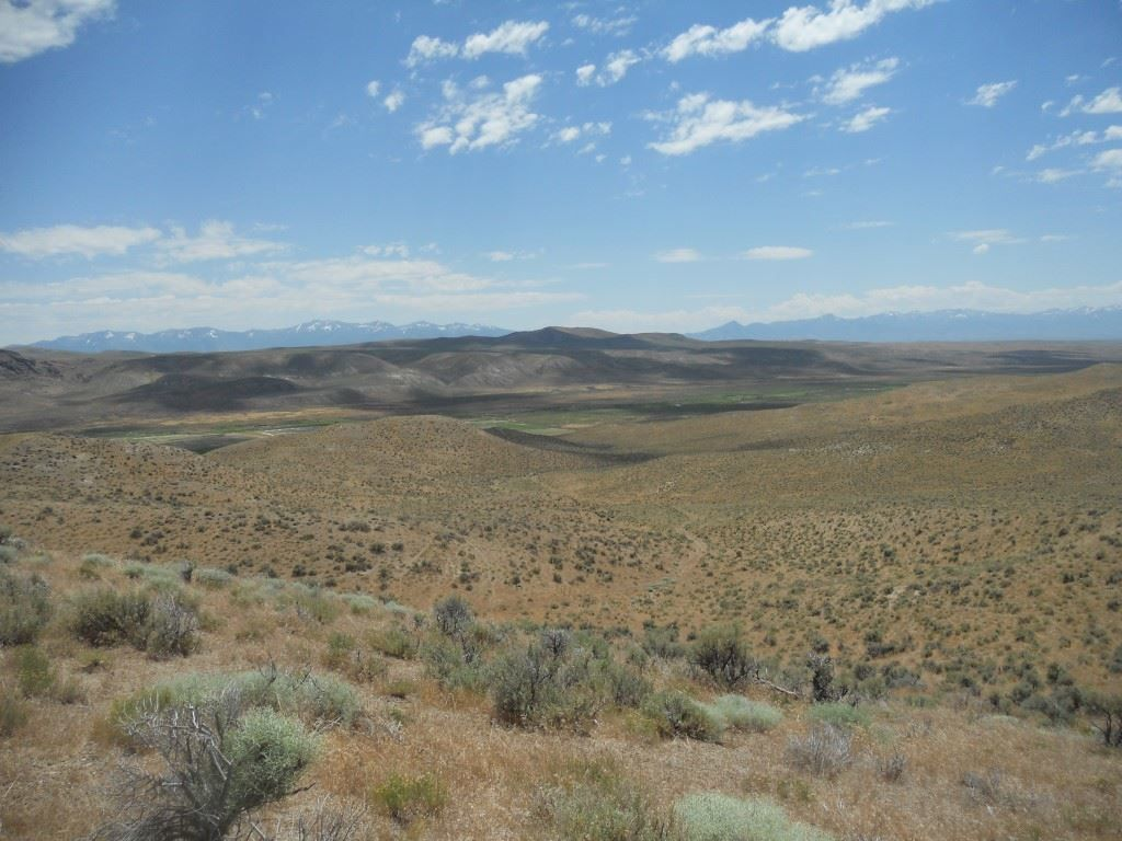 LOT 1 CEDAR STDEVILS GATE AREA Elko NV 89801 id-1541524 homes for sale