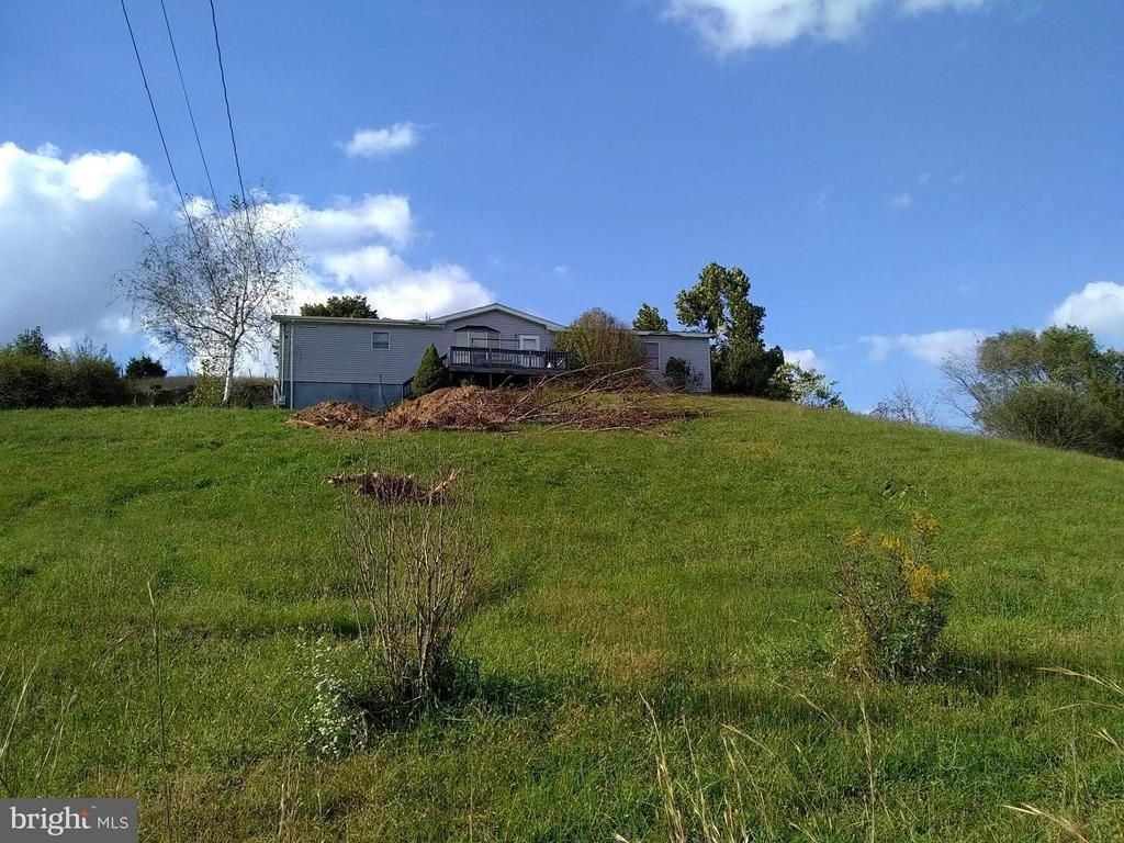 90 CAVE MOUNTAIN RD Petersburg WV 26847 id-1551020 homes for sale