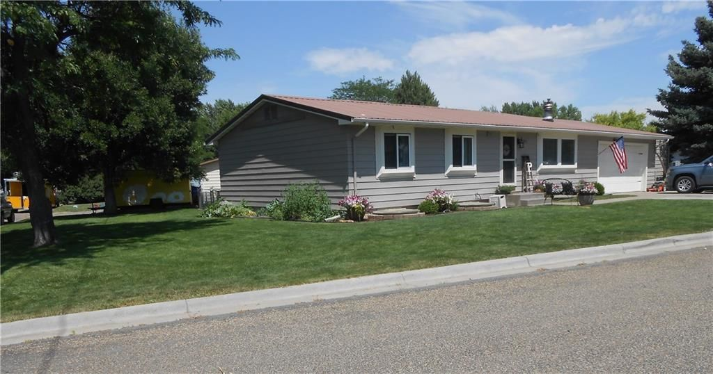 403 ALDER AVE COLSTRIP Other-see Remarks MT 59323 id-1040852 homes for sale
