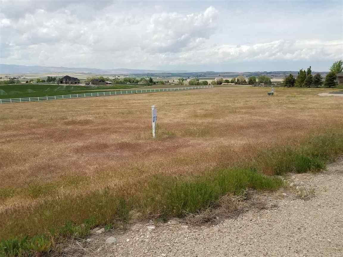 8307 STAR PASS RIDGE RD Nampa ID 83686 id-497872 homes for sale