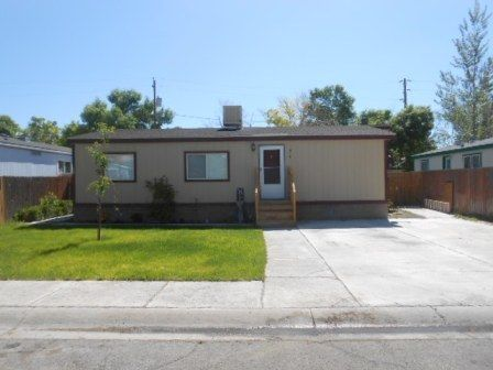 518 NORTHGATE Battle Mountain NV 89820 id-1317286 homes for sale
