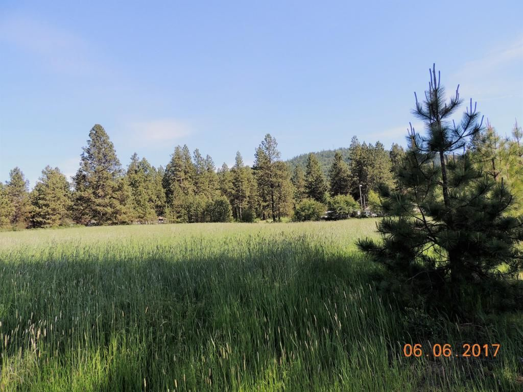 LOT 4 BLK 137 Plummer ID 83851 id-484791 homes for sale