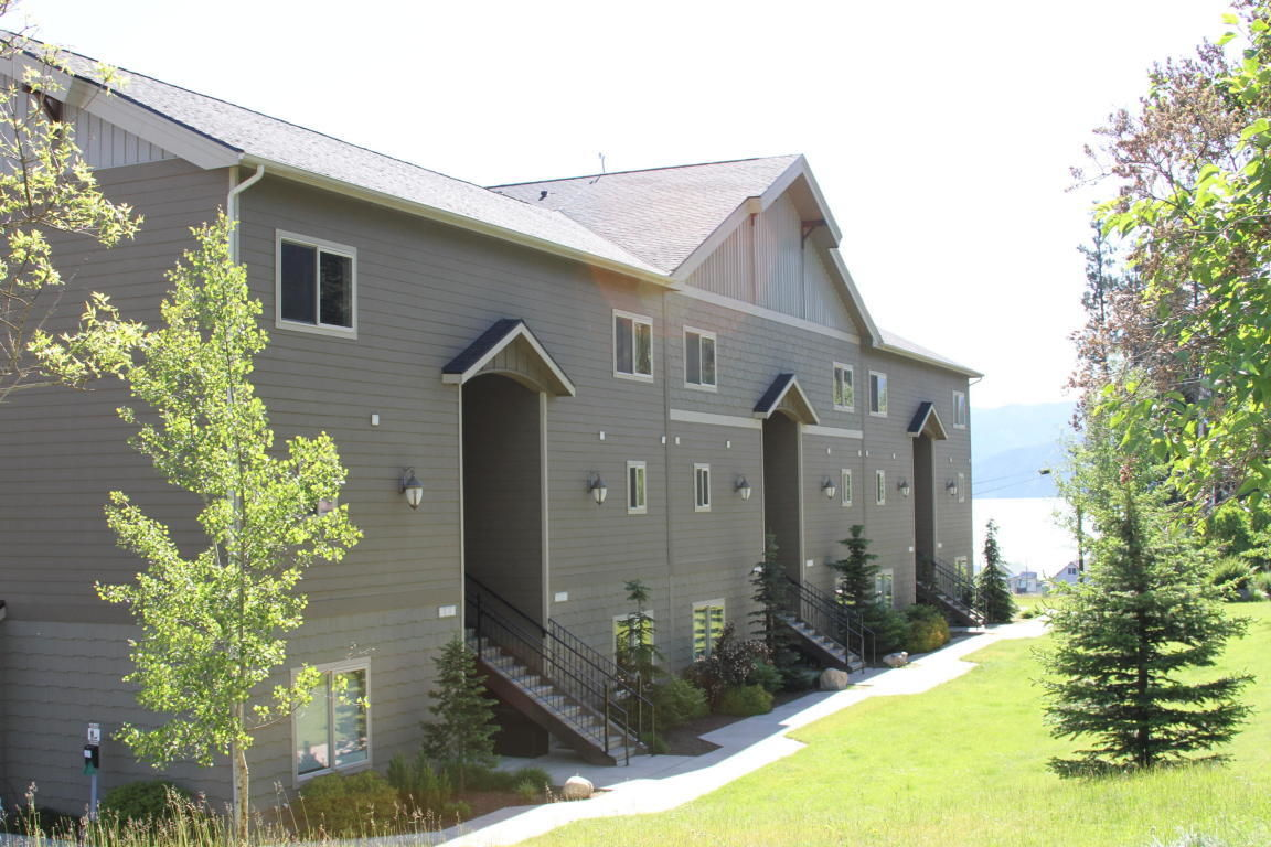 33972 N CORBIN ST A2 Bayview ID 83803 id-632710 homes for sale