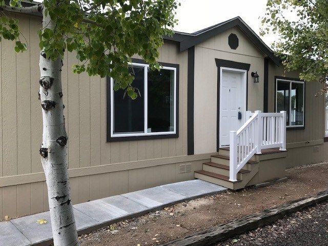 2164 BLUE SPRUCE LANE 194 Boise ID 83716 id-1578124 homes for sale