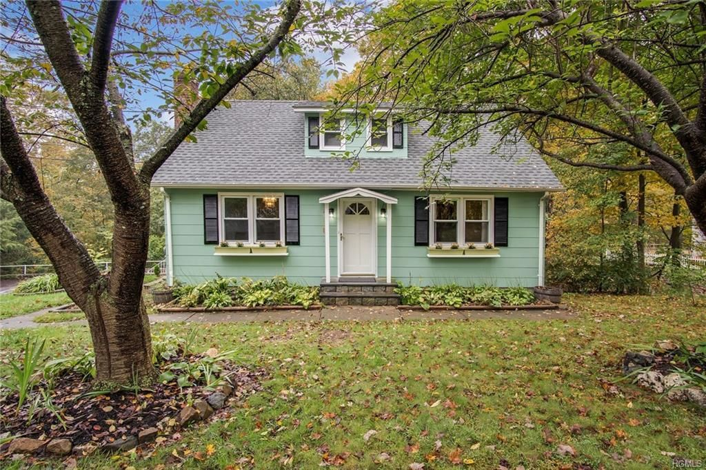10509 For Sale by Owner (FSBO) - 4 Homes | Zillow