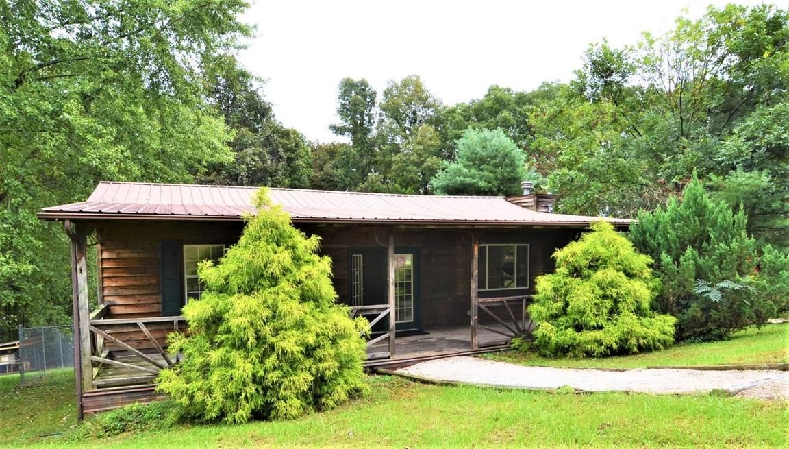 92 WRIGHT RD Wellington KY 40351 id-1625883 homes for sale