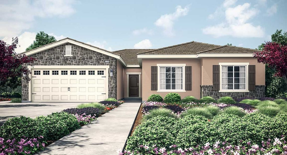 Homes For Sale In Tulare Ca
