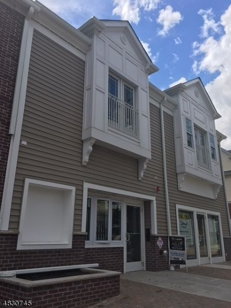 206 CENTENNIAL AVE Cranford NJ 07016 id-1049338 homes for sale