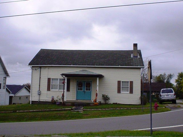 108 MARKET STREET New Cumberland WV 26047 id-1696422 homes for sale