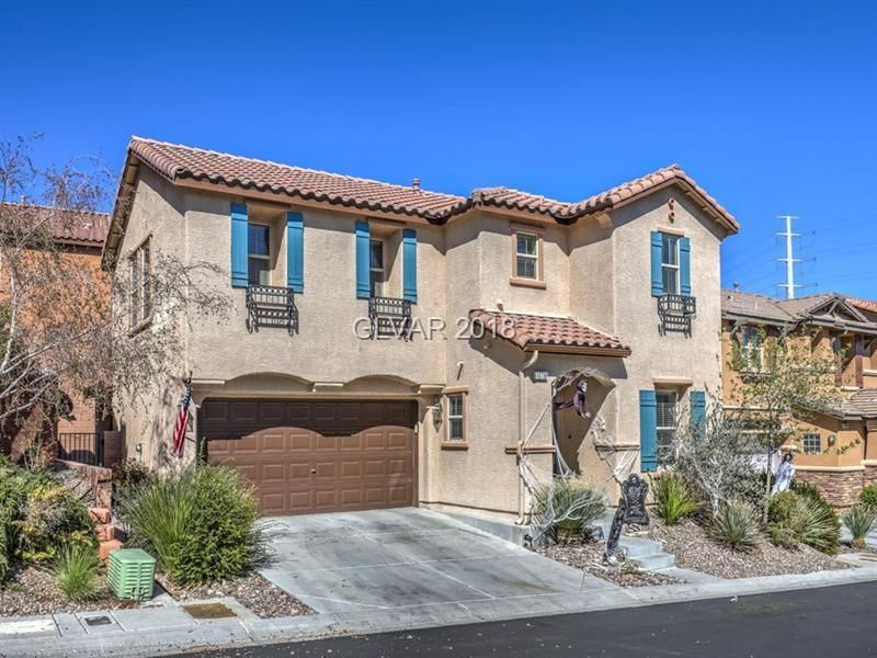 10738 OLD IRONSIDES AVE Las Vegas NV 89166 id-1707826 homes for sale