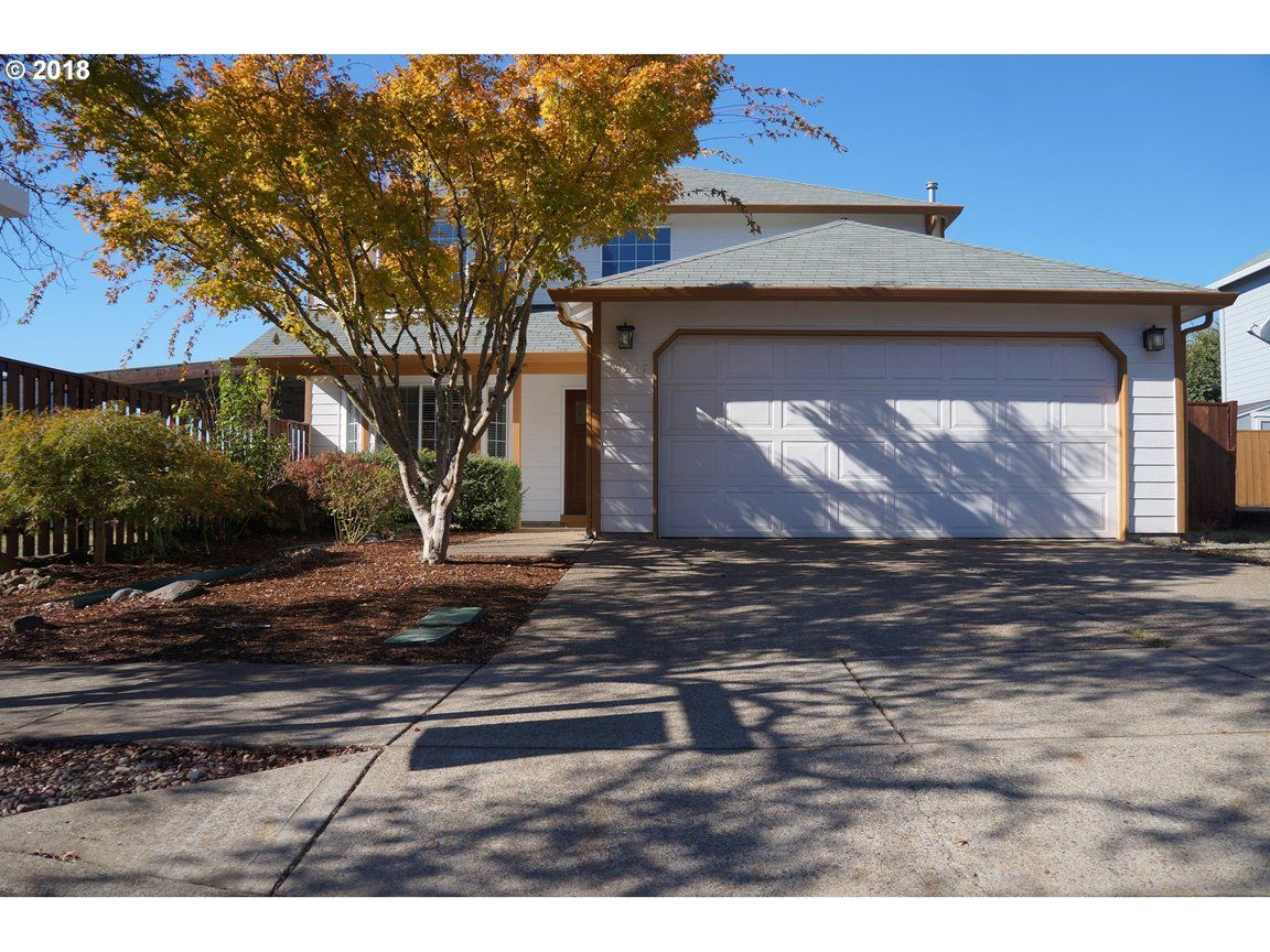 Search Deck Tagged Oregon City Oregon Homes For Sale