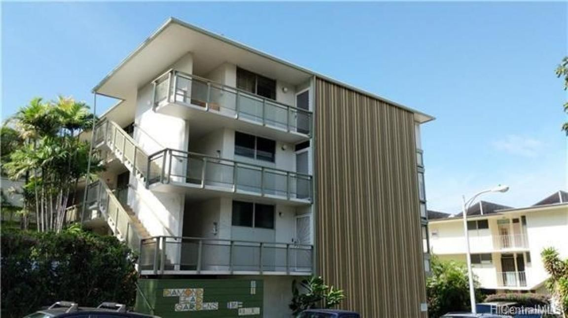 3045 PUALEI CIRCLE UNIT B314 Honolulu HI 96815 id-1673202 homes for sale