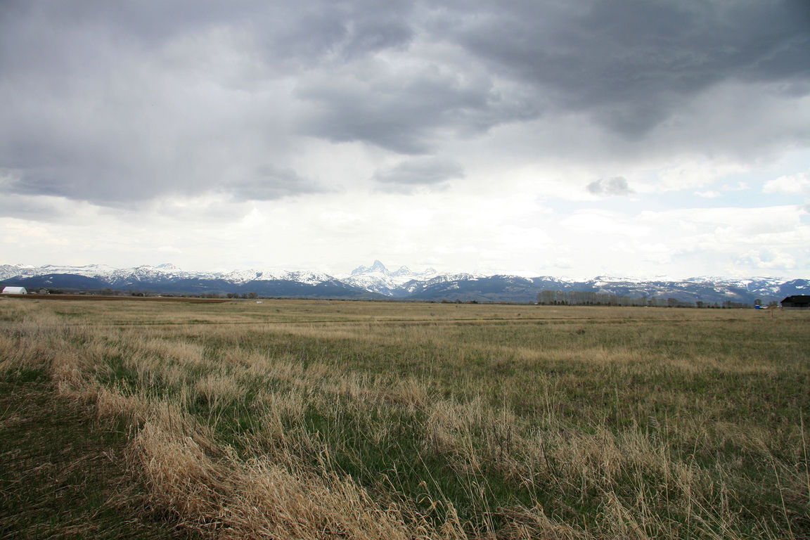 4342 TAILS DOWN RD Tetonia ID 83452 id-1762175 homes for sale