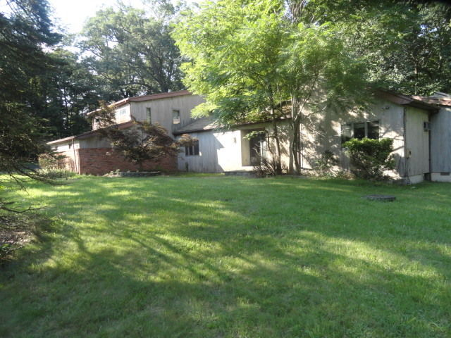 1820 PLAINFIELD AVE Watchung NJ 07069 id-1762471 homes for sale