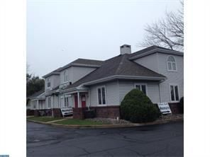 403 COMMERCE LANE UNIT 2A Berlin NJ 08091 id-1776234 homes for sale