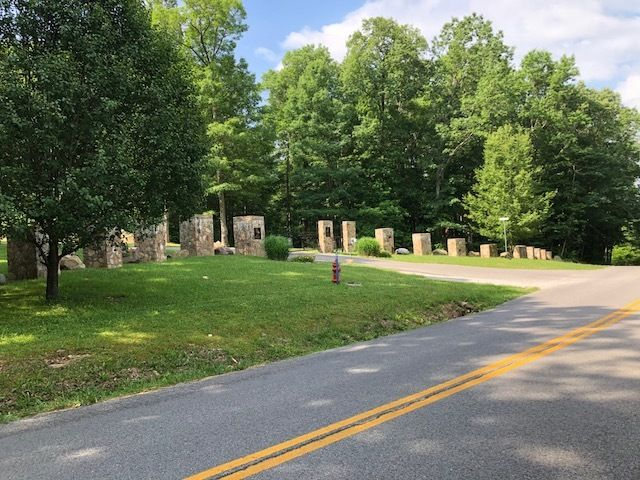 57 HEMLOCK BRUSH MOUNTAIN FARMS PHASE II Miracle KY 40856 id-1777252 homes for sale