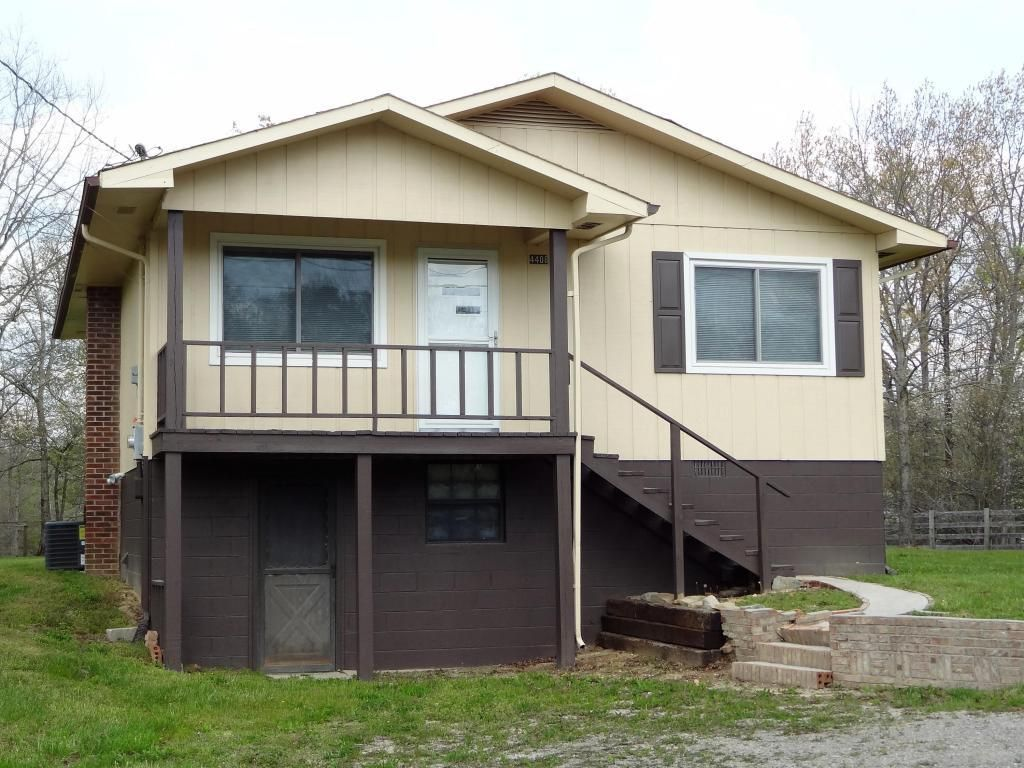 4408 S YORK HWY Jamestown TN 38556 id-278044 homes for sale