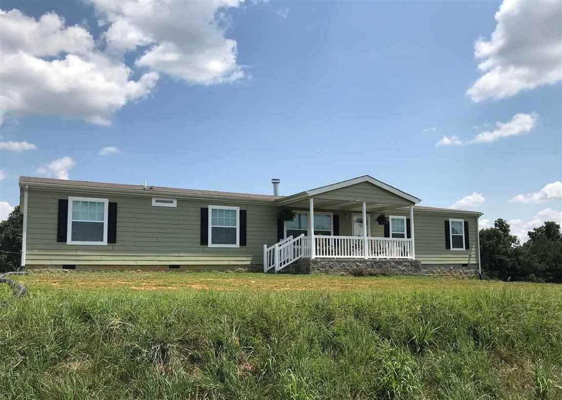 2452 SUNFISH RD Brownsville KY 42210 id-1311688 homes for sale
