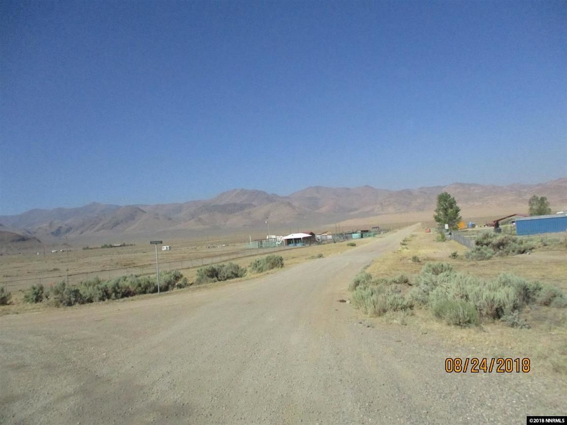 MOHICAN DR Winnemucca NV 89445 id-1795798 homes for sale