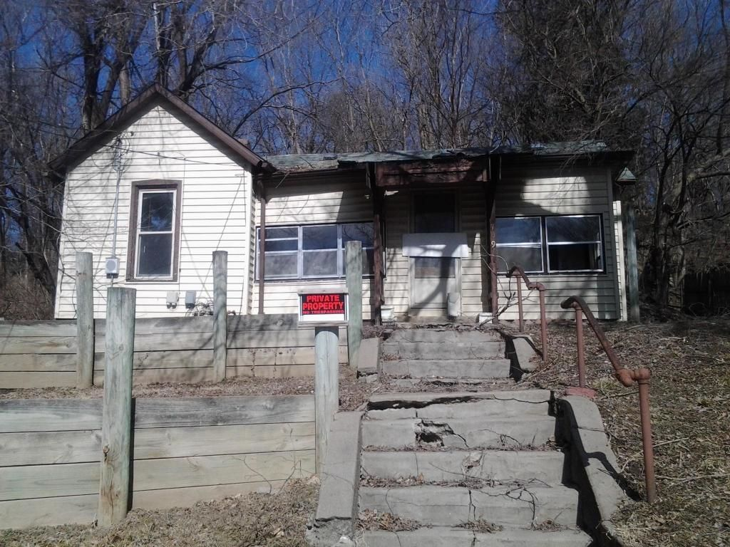 709 MADISON AVENUE Council Bluffs IA 51503 id-536585 homes for sale