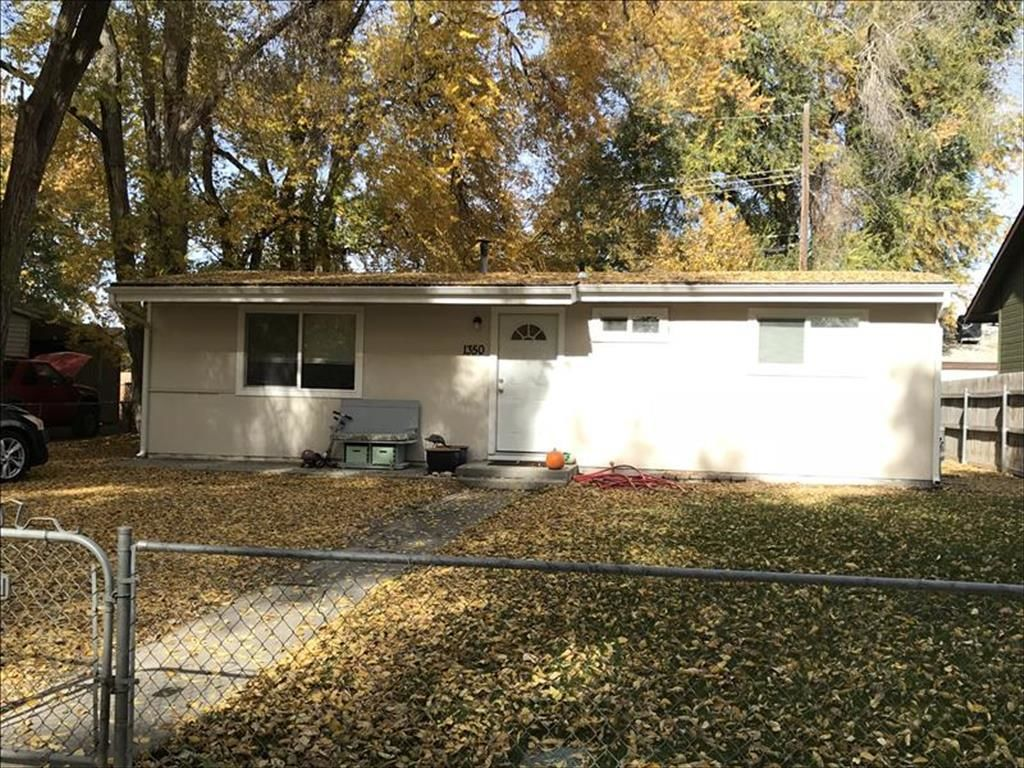 1350 E 4TH NORTH Mountain Home ID 83647 id-1886659 homes for sale