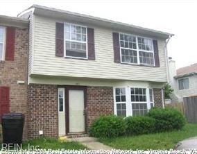 Search Private Tagged Virginia Real Estate Rental Listings