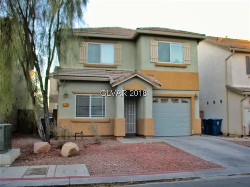 5228 STARTER AVENUE Las Vegas NV 89156 id-1949334 homes for sale