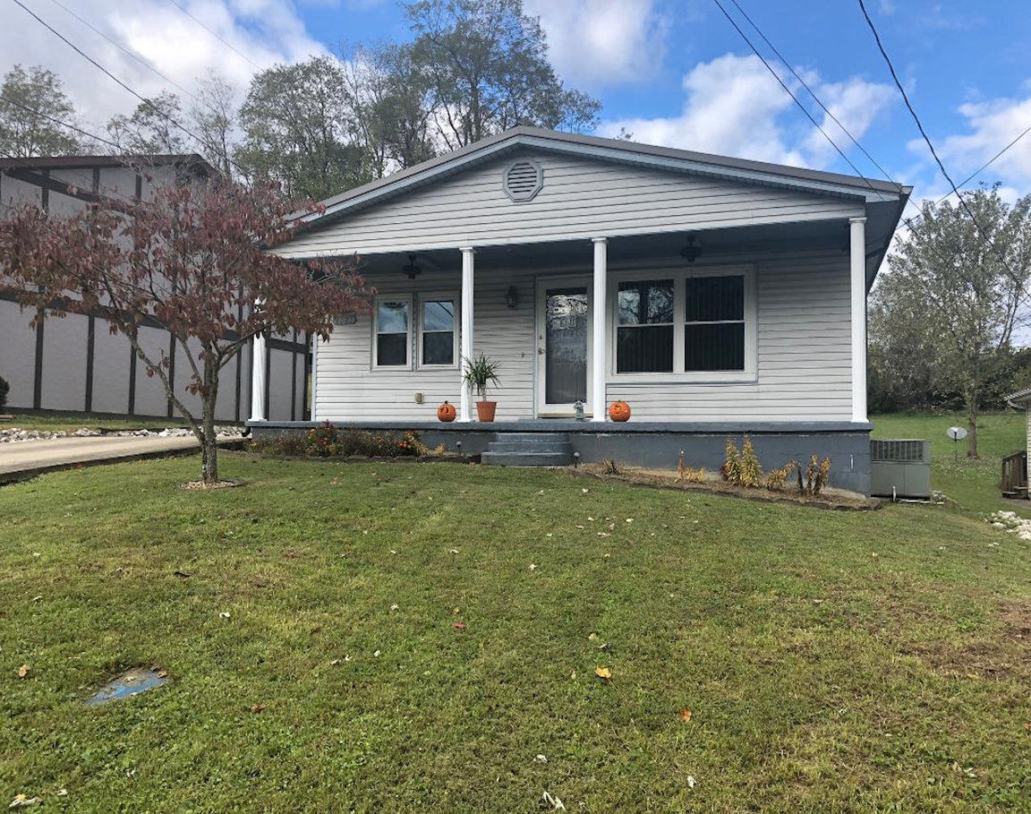 2323 DIXON STREET Ashland KY 41101 id-1990869 homes for sale