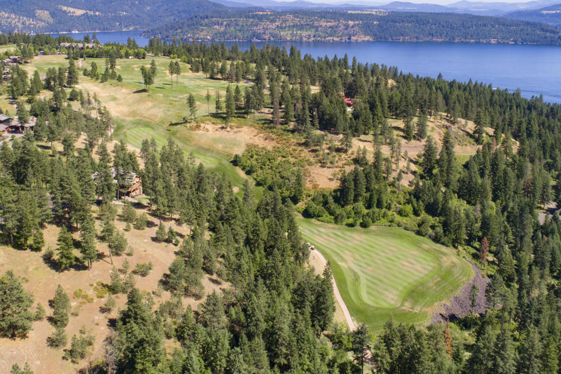 L255 S GYPSUM CT Coeur D'alene ID 83814 id-1307159 homes for sale