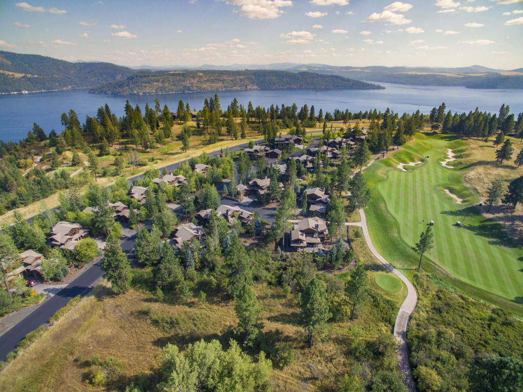 L235 S CITRINE DR Coeur D'alene ID 83814 id-1307400 homes for sale