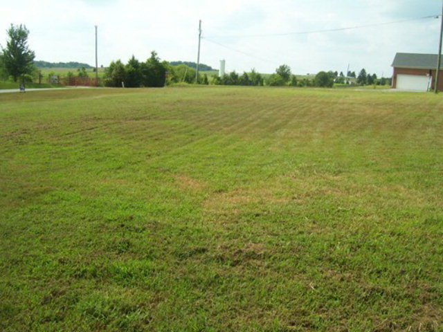 LOT OWENSBY RD Glasgow KY 42141 id-635357 homes for sale