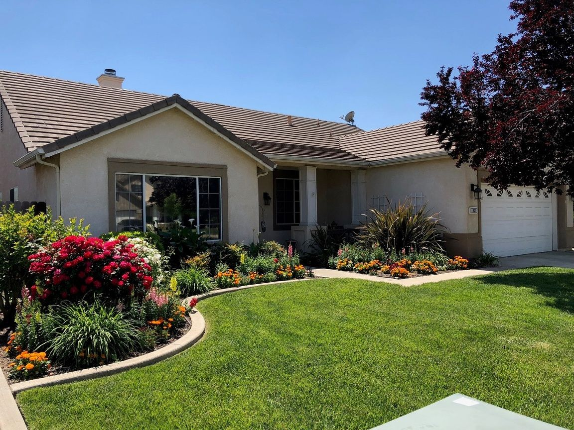 Search Beautiful Tagged Hanford California Homes For Sale