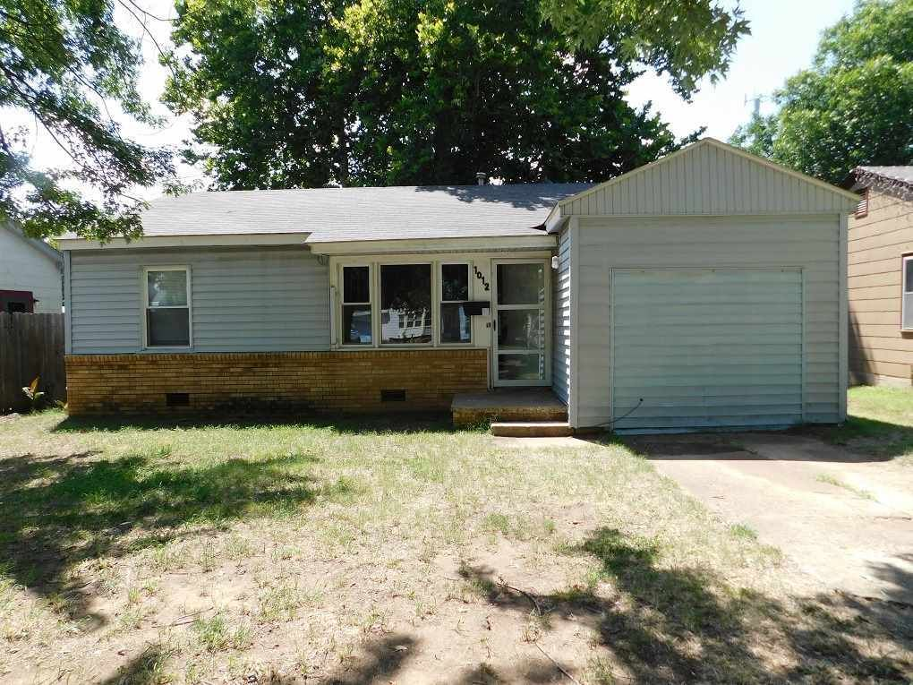 Search Storage Tagged Ponca City Oklahoma Homes For Sale
