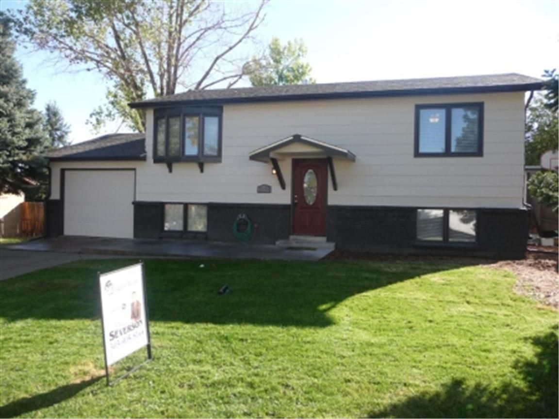 Search Deck Tagged Centennial Colorado Real Estate Rental Listings