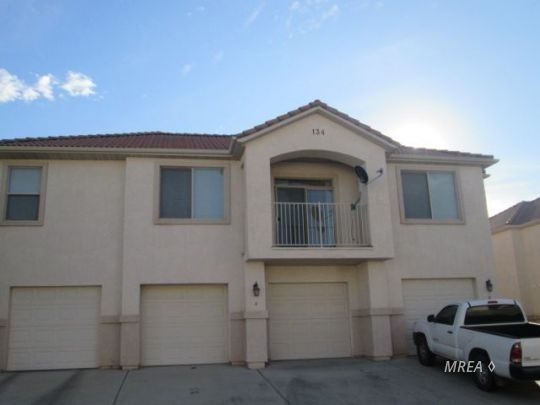 134 SHADE TREE LN #A Mesquite NV 89027 id-1760174 homes for sale