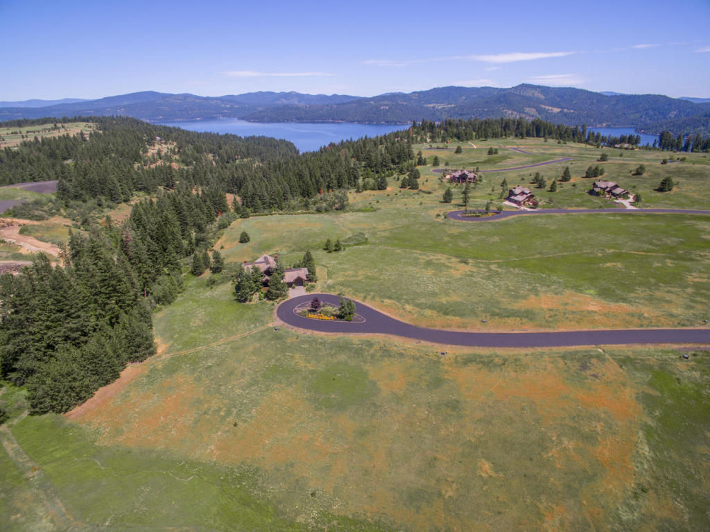 L253 S GYPSUM CT Coeur D'alene ID 83814 id-1307757 homes for sale