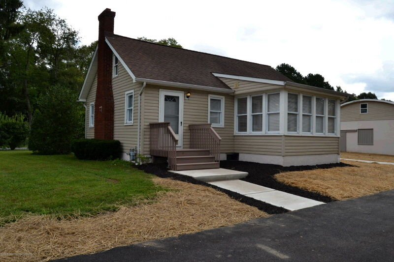 169 ASBURY AVE Freehold NJ 07728 id-1906009 homes for sale