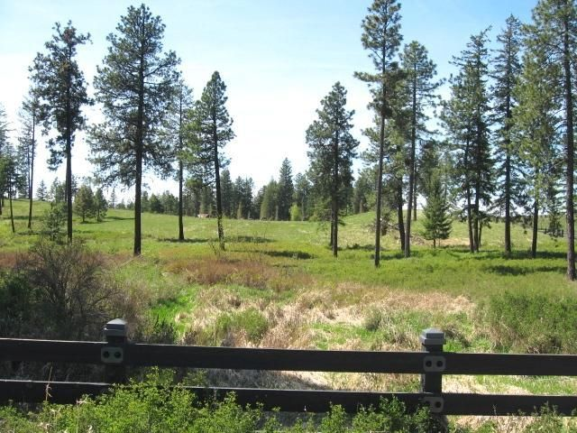 LOT 1 ROCK CREEK RIDGE AT SUNUP BAY Worley ID 83876 id-627615 homes for sale