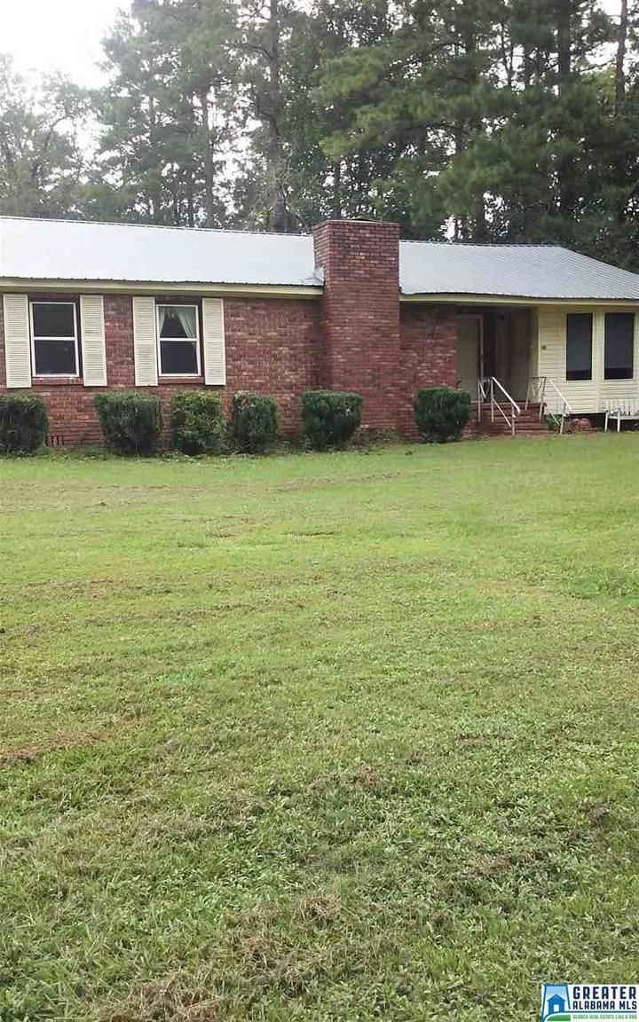 Alabama shelby county saginaw - Columbiana Real Estate Columbiana Al Homes For Sale At Homes Com 74 Homes For Sale