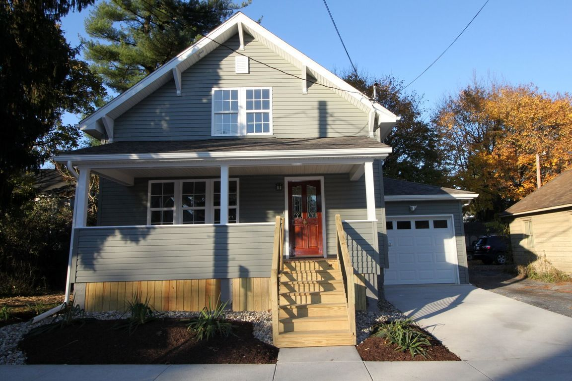 Search Upgrade Tagged East Stroudsburg Pennsylvania Homes For Sale