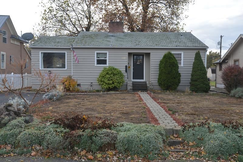 1222 15TH AVE Lewiston ID 83501 id-2098883 homes for sale