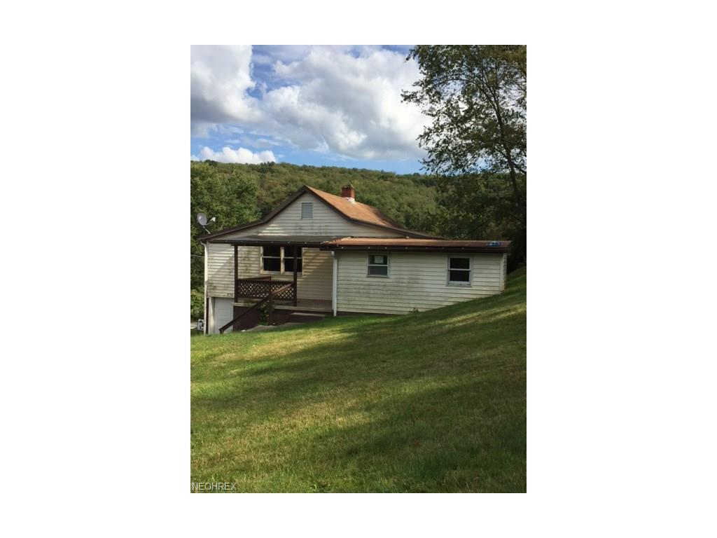 276 GLENDALE RD New Cumberland WV 26047 id-374194 homes for sale