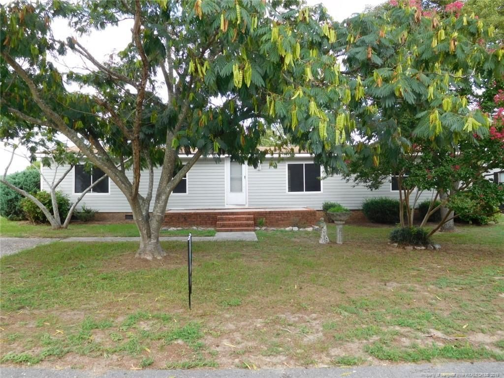 Fayetteville, NC Mobile Homes For Sale   Real Estate by
